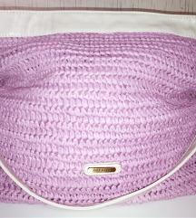 Carpisa ljetna torba