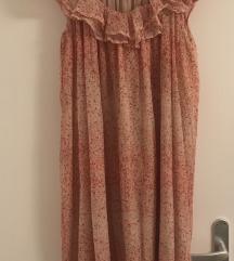 Twin Set ljetna haljina % 220kn