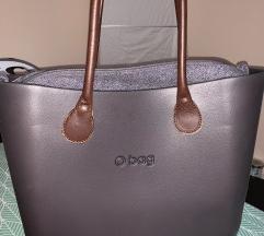 O bag torba