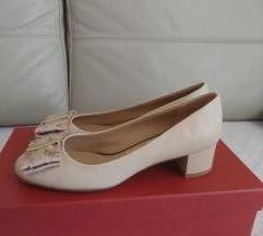 Salvatore Ferragamo original cipele