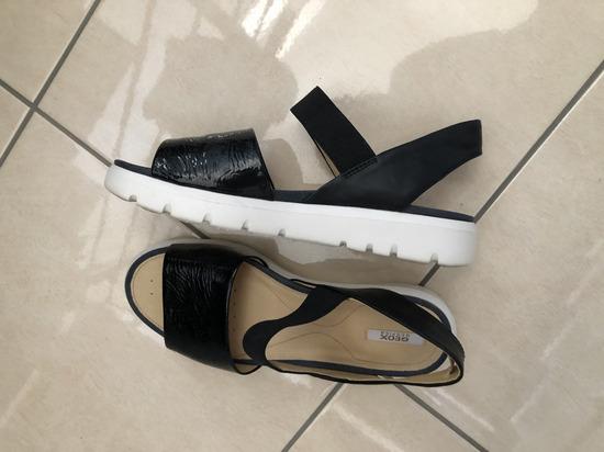 Geox sandale 37