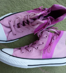 Nove, original Converse All star tenisice, 30/31