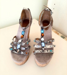 Bata sandale ✅ FINALNA RASPRODAJA ✅