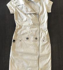 Bench haljina XS