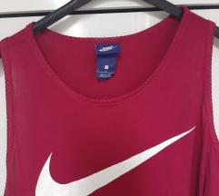 Nike majica l %60 kn%