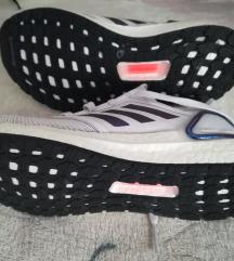 Adidas Ultraboost 2020 NOVE
