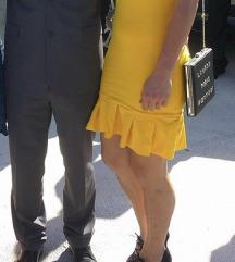 Andrea Zvono haljina