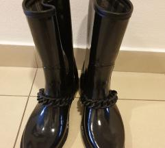 Zara čizme za kišu