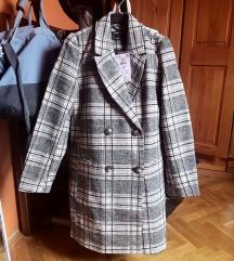 kaput novi
