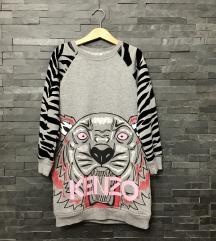 Rezz Kenzo haljina - ORIGINAL 128