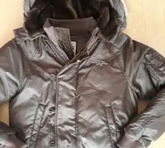Orginal Ralph Lauren pernata jakna