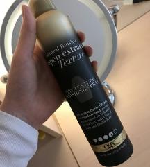 OGX Aspen Extract Dry Texture Spray
