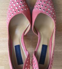 Trussardi nove, nenošene cipele