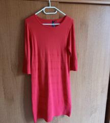 Predivna Nova, pamucna haljina L