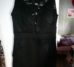 Svecana haljina L