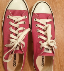 ALL STAR pink