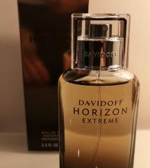 Davidoff Horizon Extreme 125ml