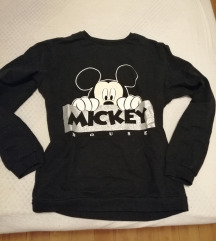Mickey Mouse majica s/m
