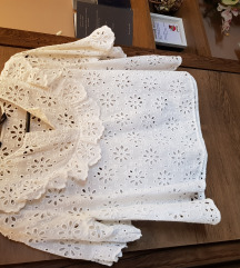 Zara bluza, S