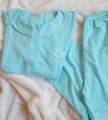 Nova pidžama, Mimosa, 100% pamuk