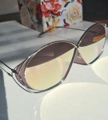 Original Christian Dior sunčane naočale 😎