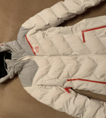 Millet ski jakna