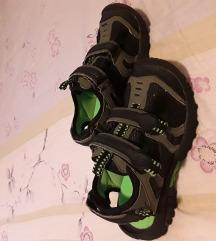 Bobbi shoes sandale 29 br