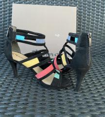 Tamaris sandale 39