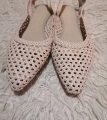 Nove sandale AKCIJA MELVIN & HAMILTON. 39