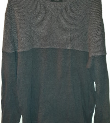 Mušku pulover