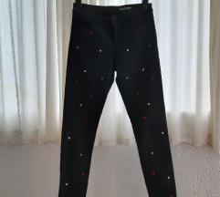 Esprit nove hlače