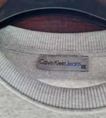 Calvin Klein džemper