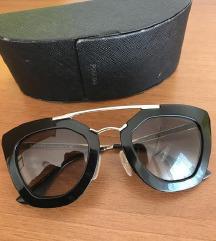 SALE %% Prada original naočale