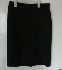Nova suknja-uračunata poštarina!