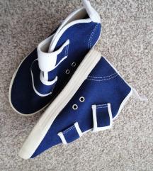 Nove papuče Borovo 28