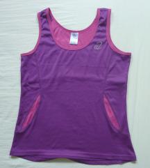 Sportska majca