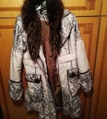 Predivna jakna
