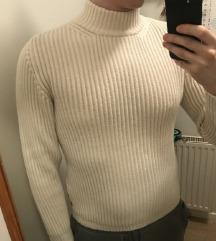 Replay muški džemper
