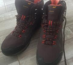 Regata planinarske cipele sportske