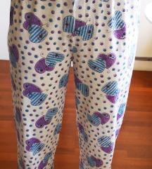 Nove hlače za pidžamu