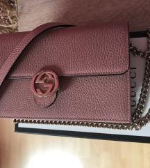 Gucci Marmont mini torbica