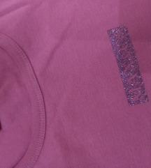 Max&Co original majica