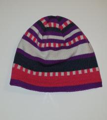 Salomon kapa za skijanje 116