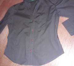 Košulja, United colors of benetton