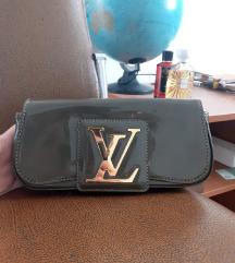 Louis Vuitton torbica novcanik ORIGINAL