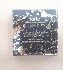 Tarte Metallic Eyeshadow