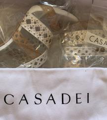 Casadei štikle