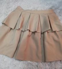 Couture by Tereza suknja