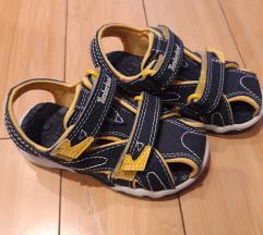 Timberland sandalice NOVO