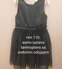 Haljina H&m 110